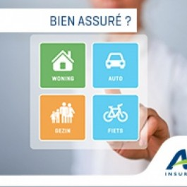 https://www.aginsurance.be/simulation/fr/global-landing-page/4ba8007d-03f9-427f-8a4c-f262b808cabc